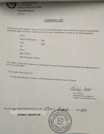 visa to india, visa to hungary, visa to nigeria, visa to mexico, visa to spain, on visa application form to czech republic